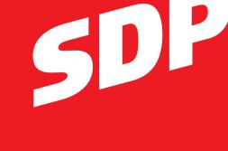 logo_sdp_r